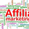 Perfect Affiliate Programs