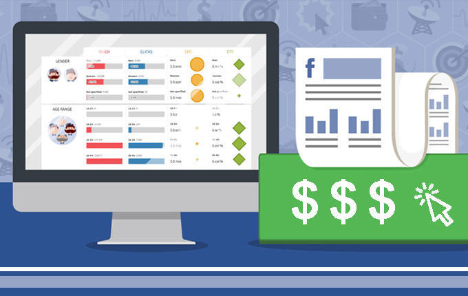Social Media Promotion Tips
